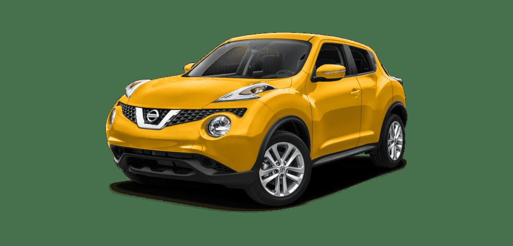 2017-Nissan-Juke