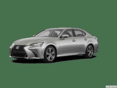 2018-Lexus-GS-360SpinFrame_11916_032_2400x1800