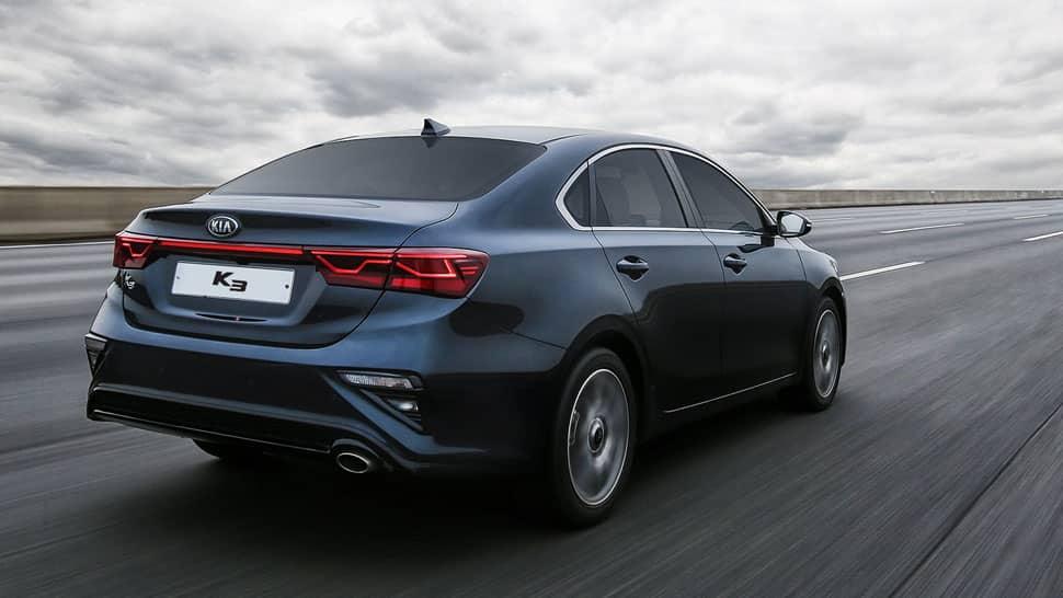 2018-kia-forte-rear-970px