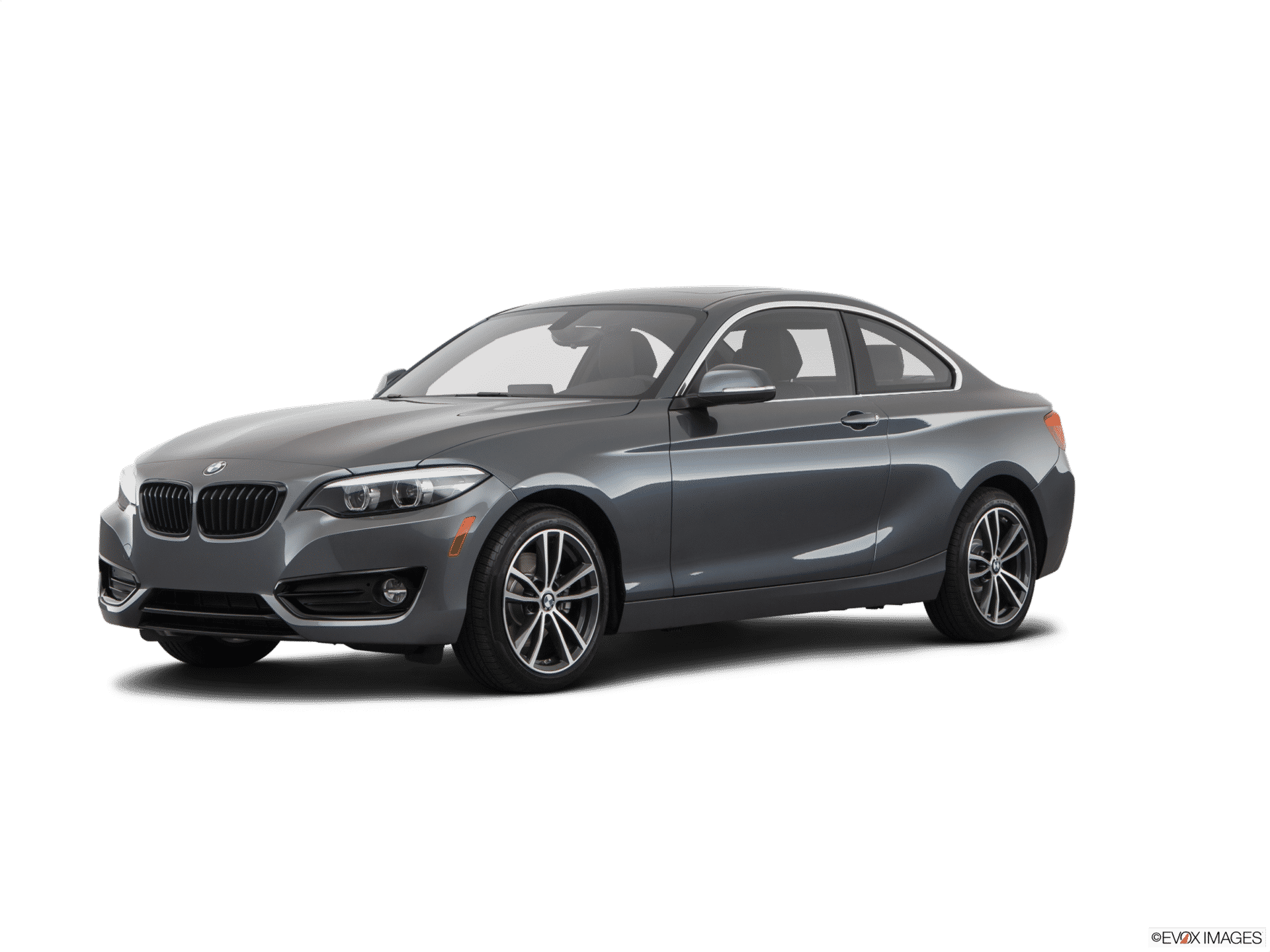 2019-BMW-2 Series-360SpinFrame_12561_032_2400x1800