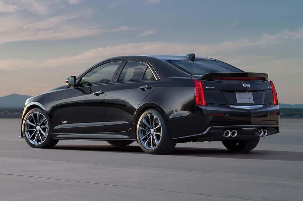 2019-Cadillac-ATS-V-Sedan-MSRP