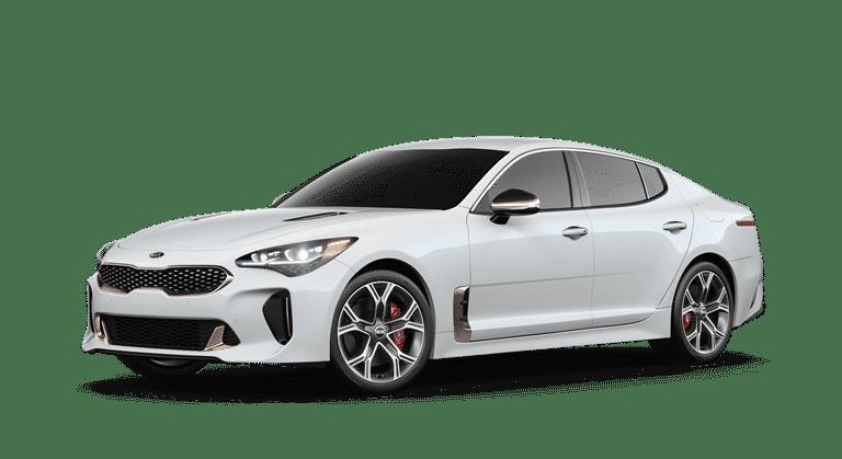 2019-Kia-Stinger-GT-Snow-White-Pearl_o