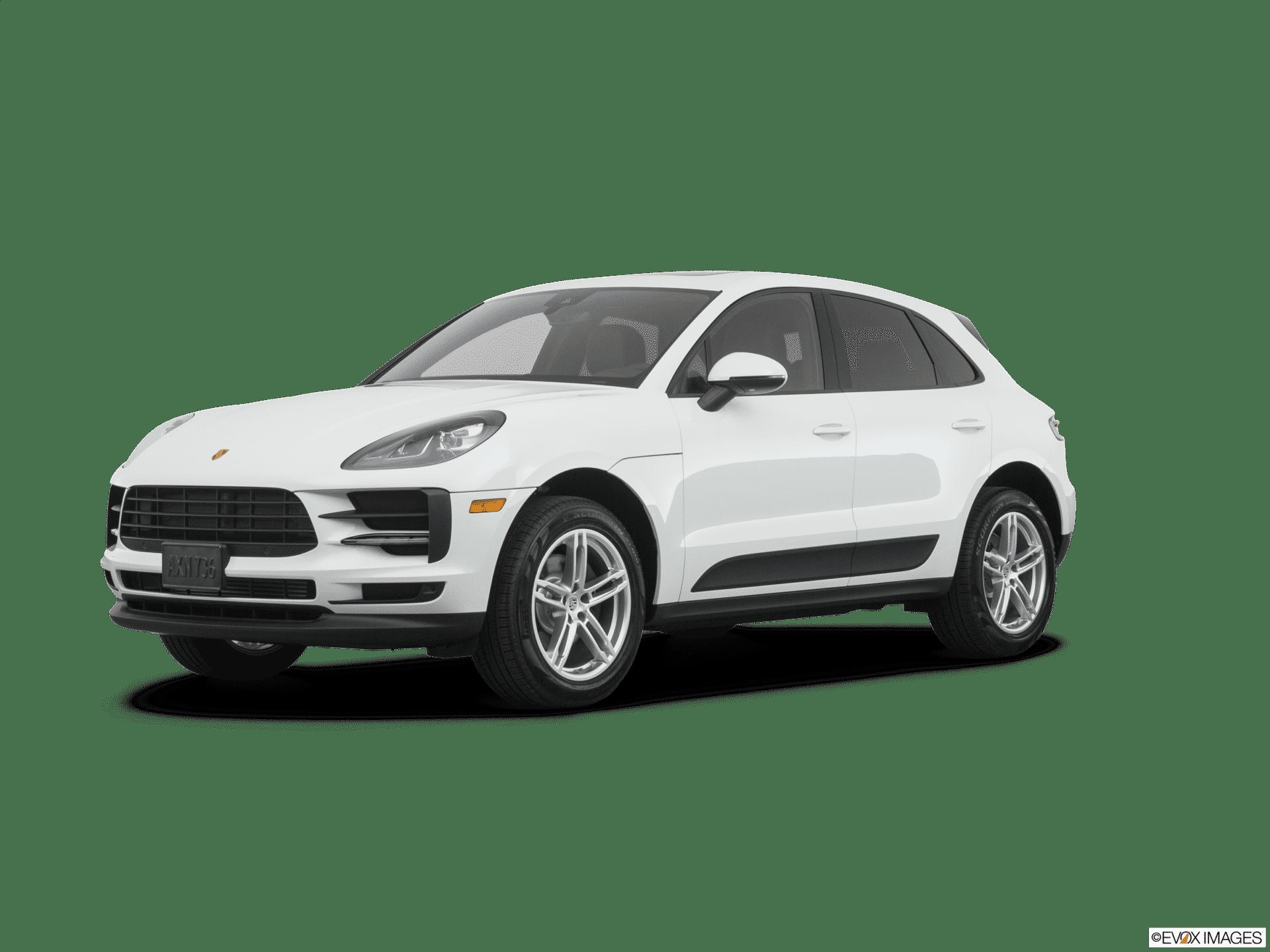 2019-Porsche-Macan-360SpinFrame_13726_032_2400x1800