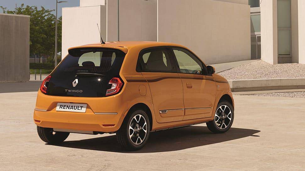 21221153_2019_-_New_Renault_TWINGO-970px