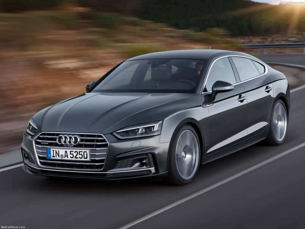 Audi-A5_Sportback-2017-1600-0c