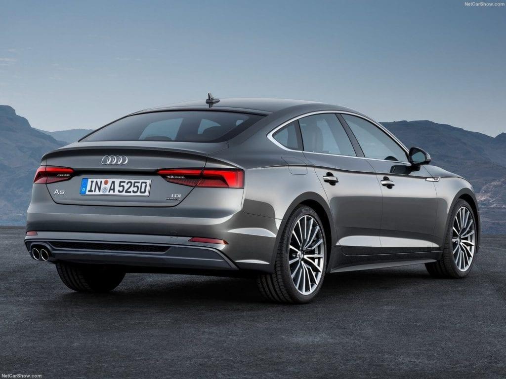 Audi-A5_Sportback-2017-1600-1d