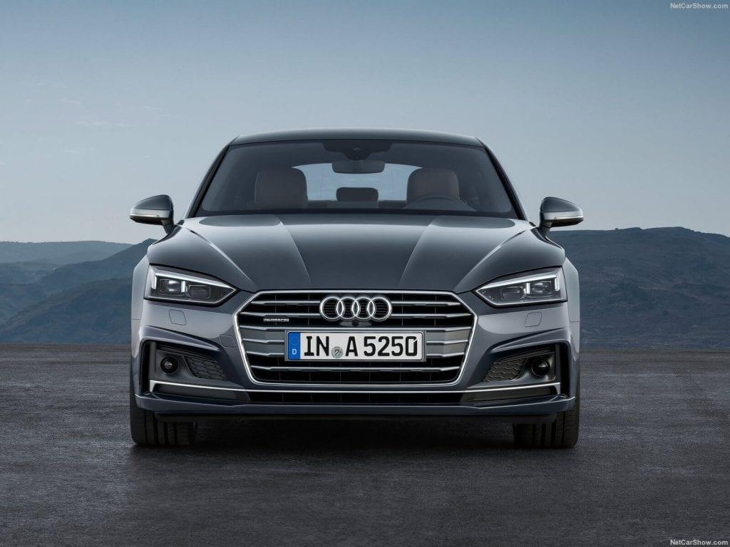 Audi-A5_Sportback-2017-1600-2d