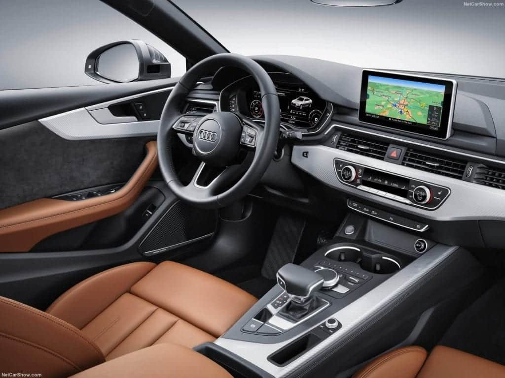 Audi-A5_Sportback-2017-1600-3c