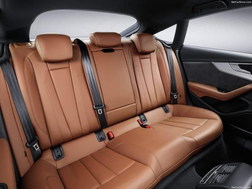 Audi-A5_Sportback-2017-1600-41