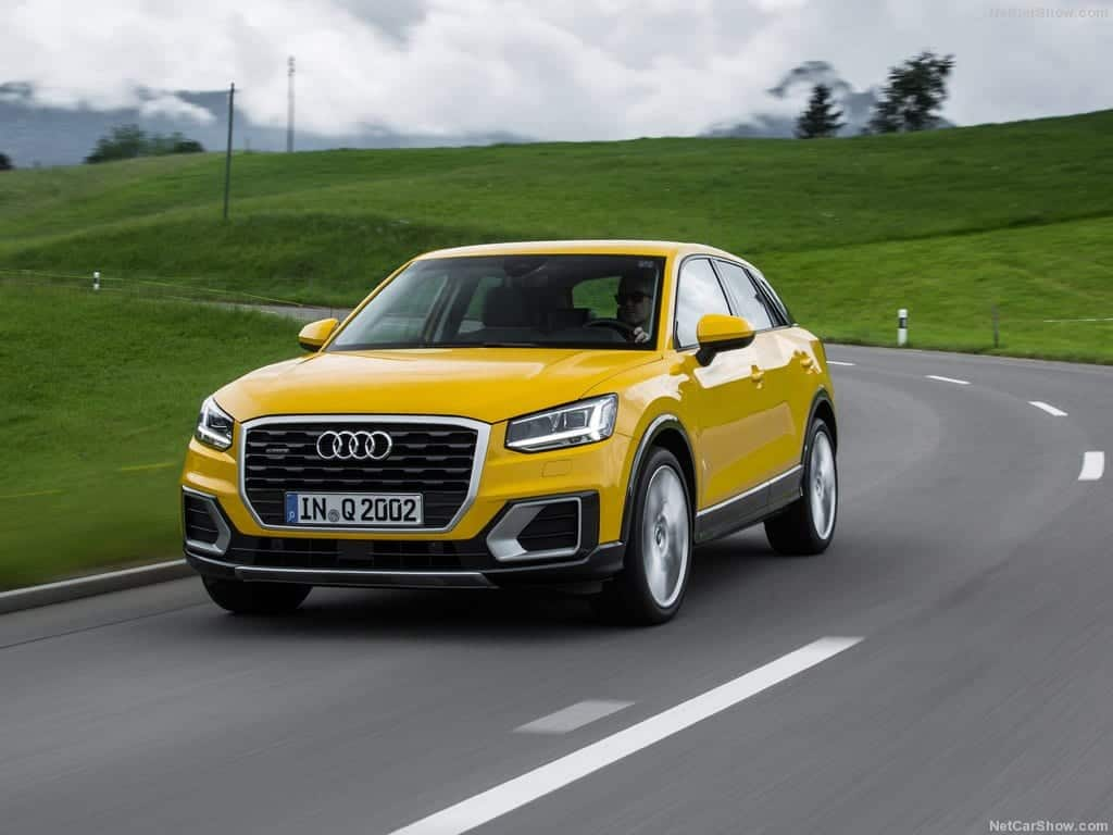Audi-Q2-2017-1024-0f
