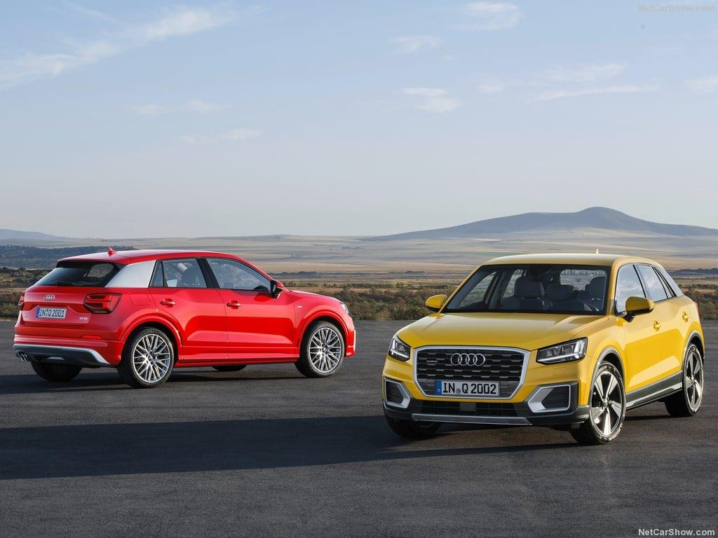 Audi-Q2-2017-1024-34