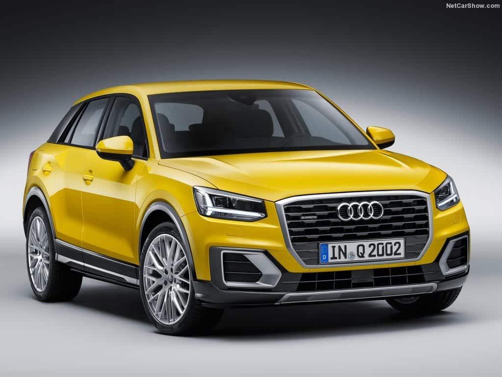 Audi-Q2-2017-1024-38