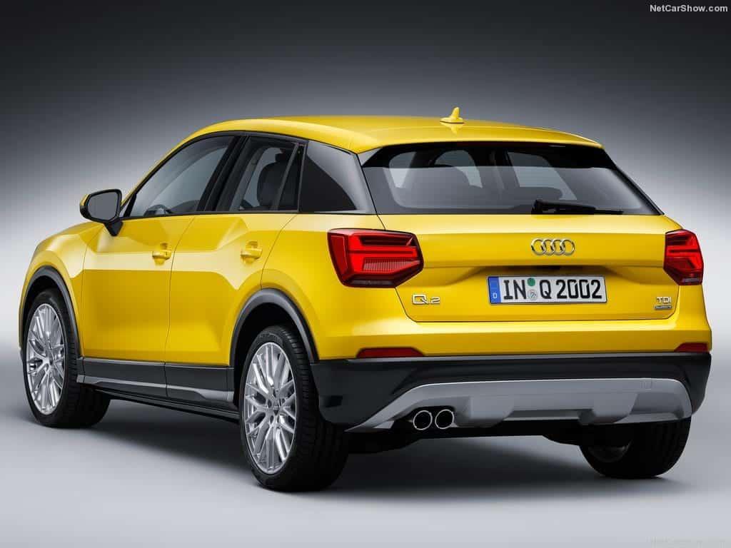 Audi-Q2-2017-1024-3c