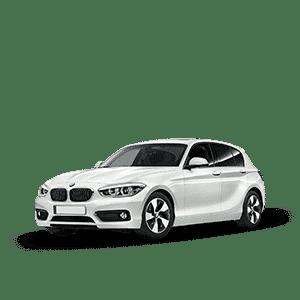 BMW-1300X3001