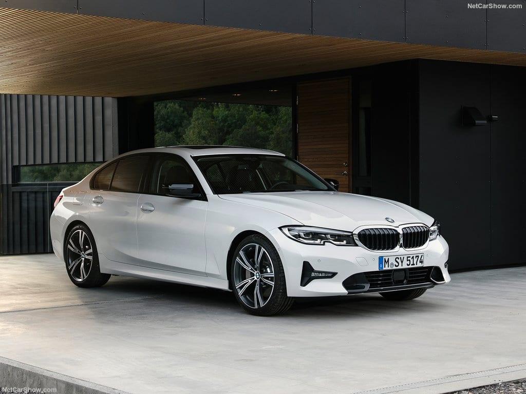 BMW-3-Series-2019-1024-01