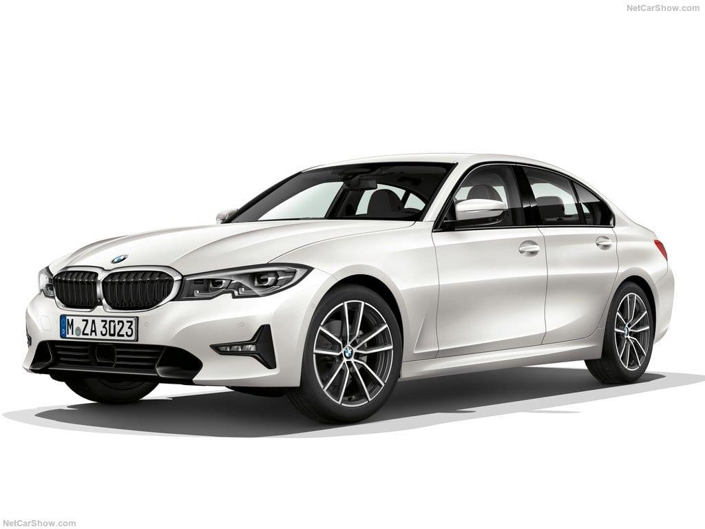 BMW-3-Series-2019-1024-36