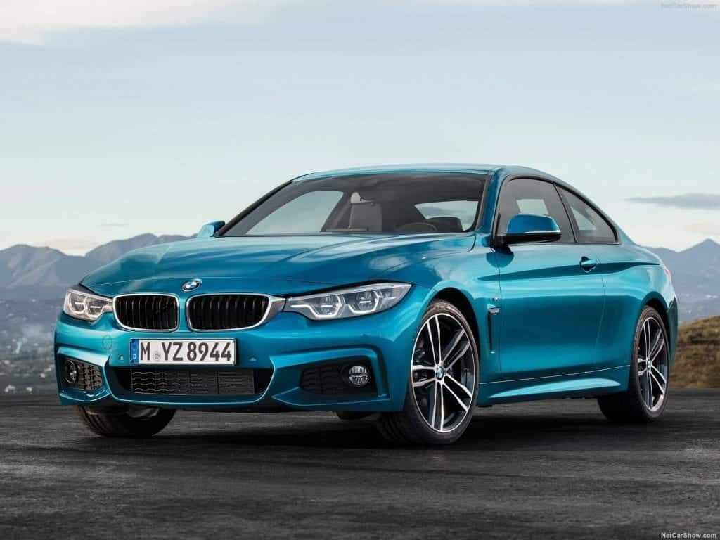BMW-4-Series_Coupe-2018-1600-02