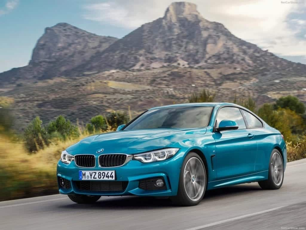 BMW-4-Series_Coupe-2018-1600-0d