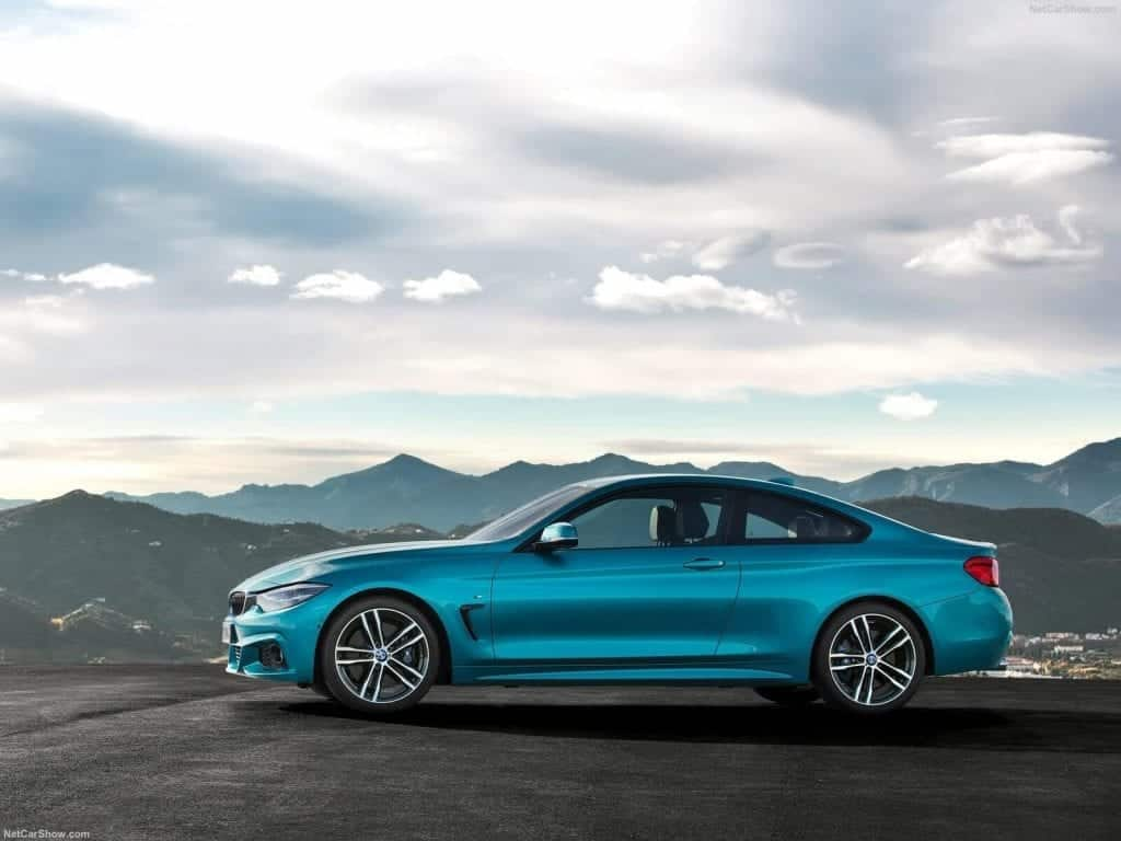 BMW-4-Series_Coupe-2018-1600-12