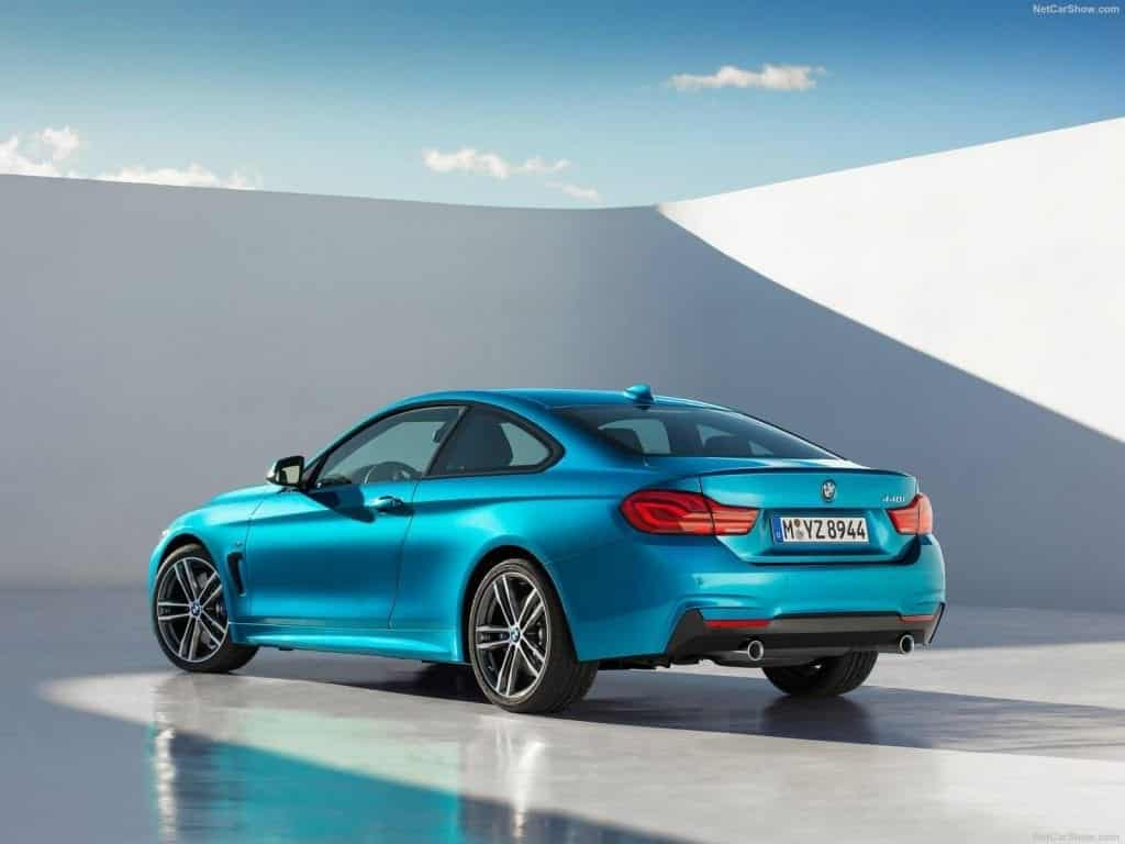 BMW-4-Series_Coupe-2018-1600-14