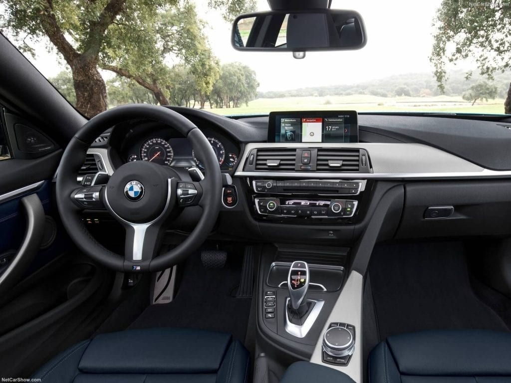 BMW-4-Series_Coupe-2018-1600-23 (1)