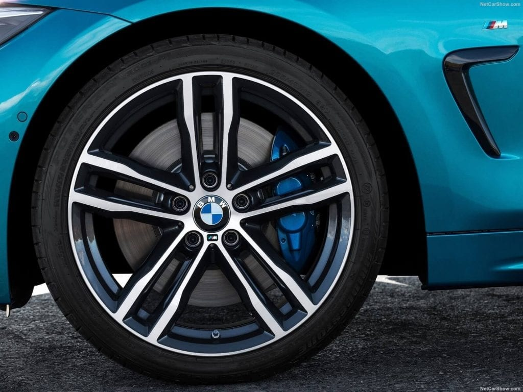 BMW-4-Series_Coupe-2018-1600-36