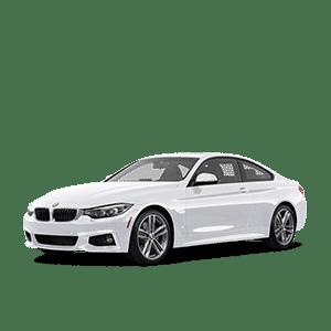 BMW-4300X300