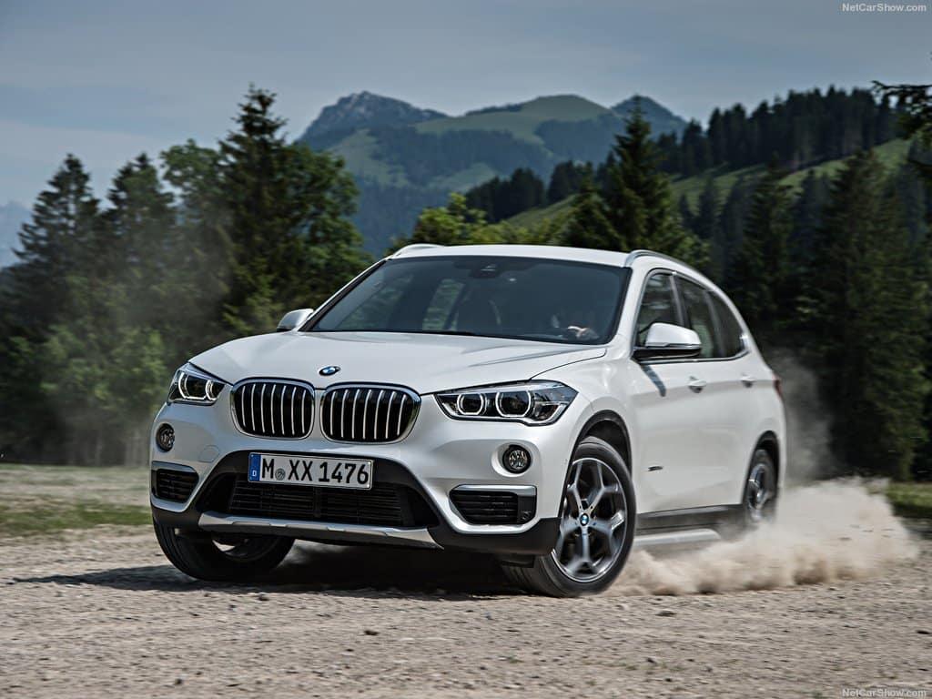 BMW-X1-2016-1024-1c