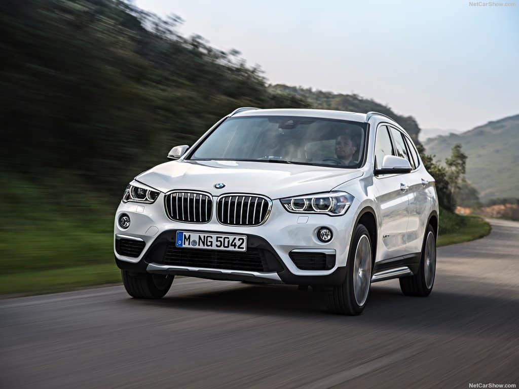 BMW-X1-2016-1024-2d