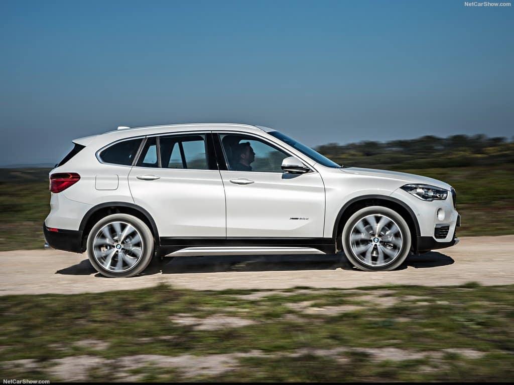 BMW-X1-2016-1024-5d