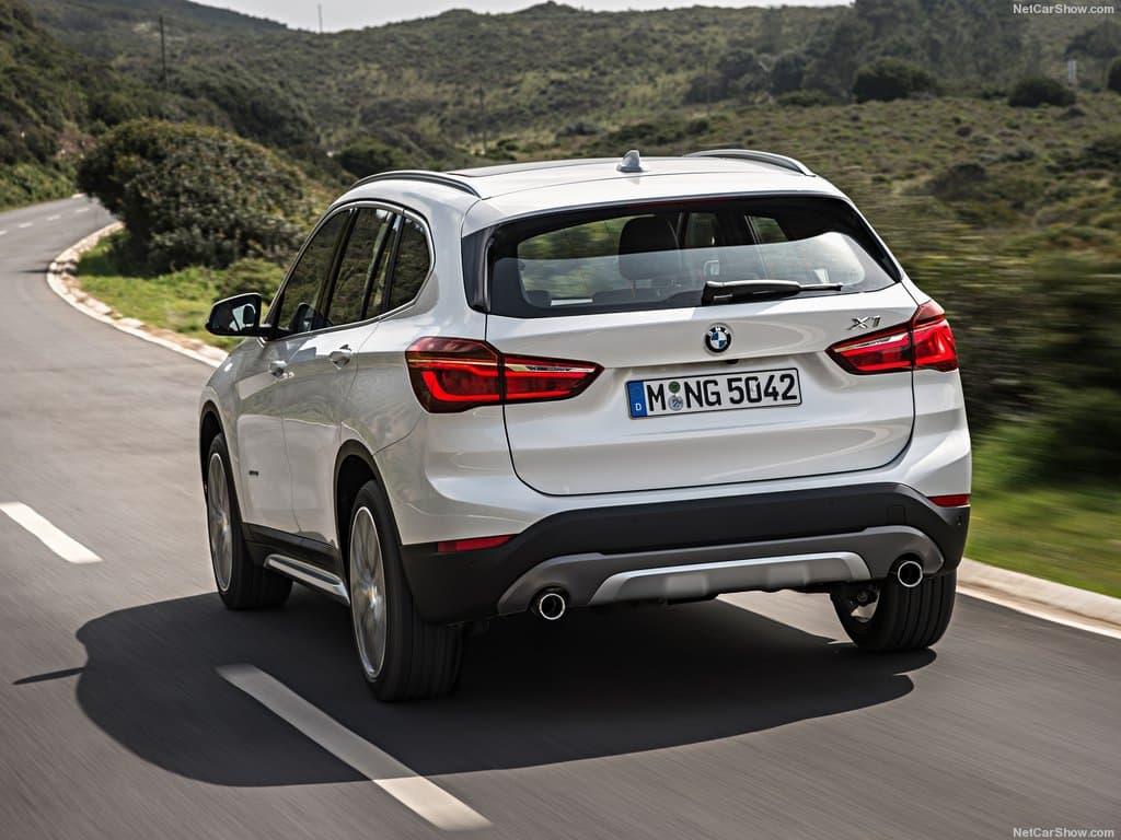 BMW-X1-2016-1024-82