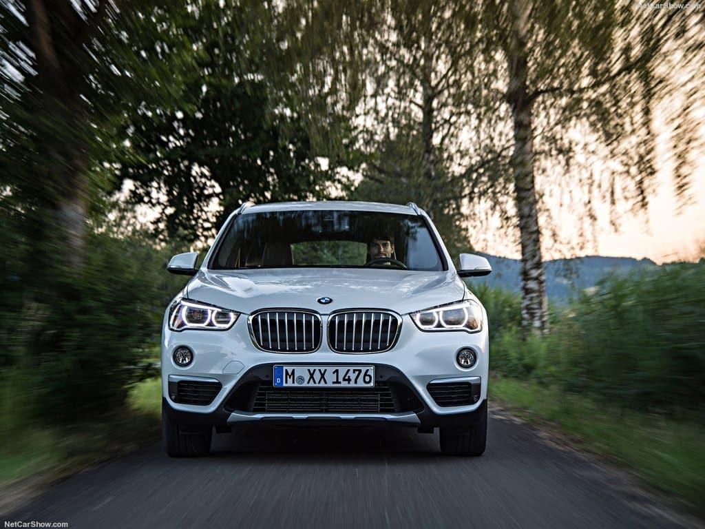 BMW-X1-2016-1024-8f