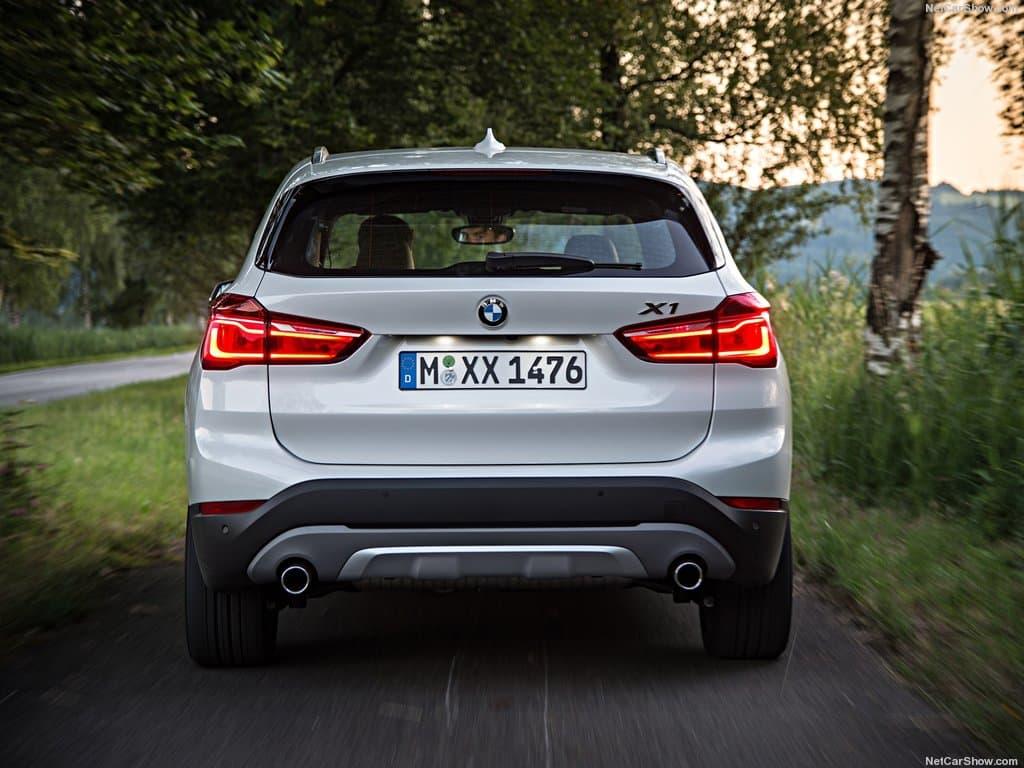 BMW-X1-2016-1024-95