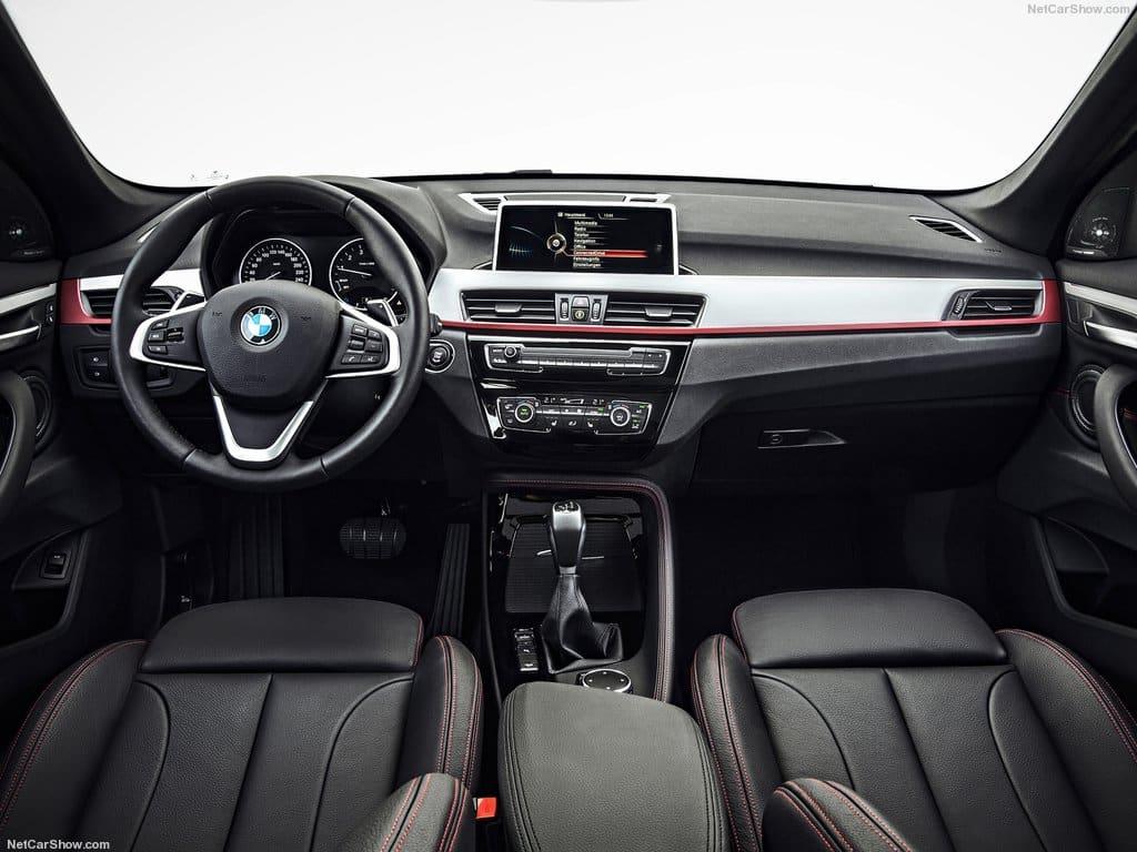 BMW-X1-2016-1024-9d