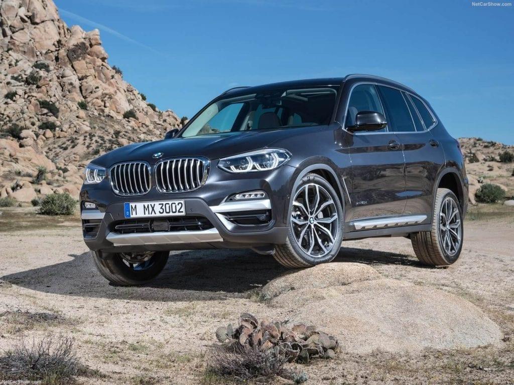 BMW-X3-2018-1600-02