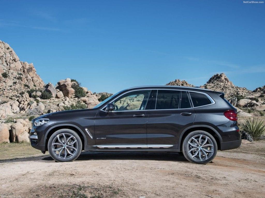 BMW-X3-2018-1600-2f