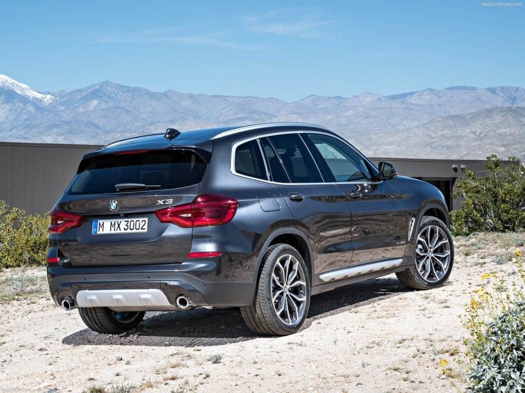 BMW-X3-2018-1600-37