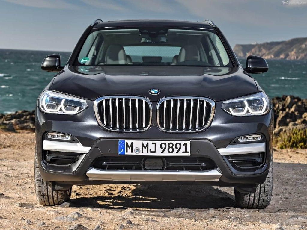 BMW-X3-2018-1600-40