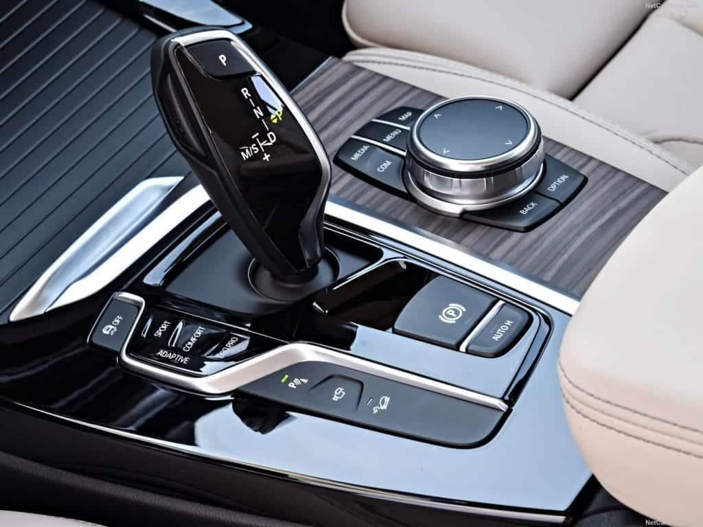 BMW-X3-2018-1600-56