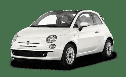 Fiat-500-Cabrio-Avis-Leasing-Offer-main