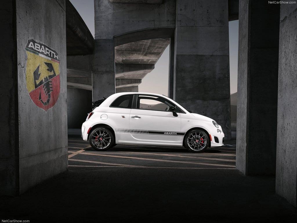 Fiat-500C_Abarth-2013-1024-02