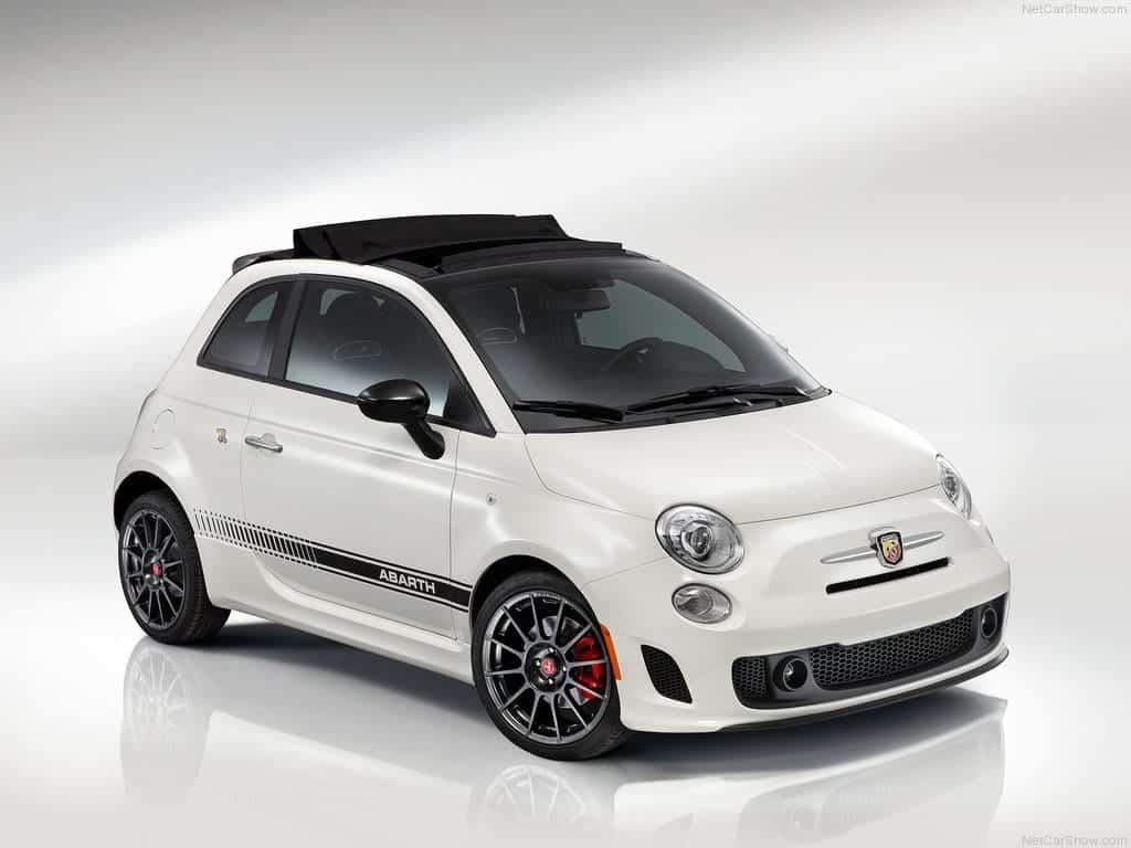 Fiat-500C_Abarth-2013-1024-0f