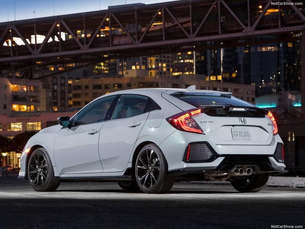 Honda-Civic_Hatchback-2017-1024-47