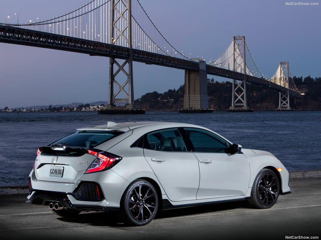 Honda-Civic_Hatchback-2017-1024-4c