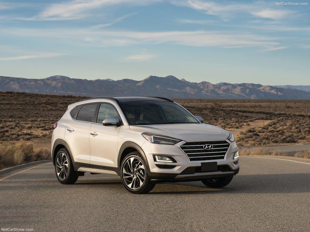 Hyundai-Tucson-2019-1024-02