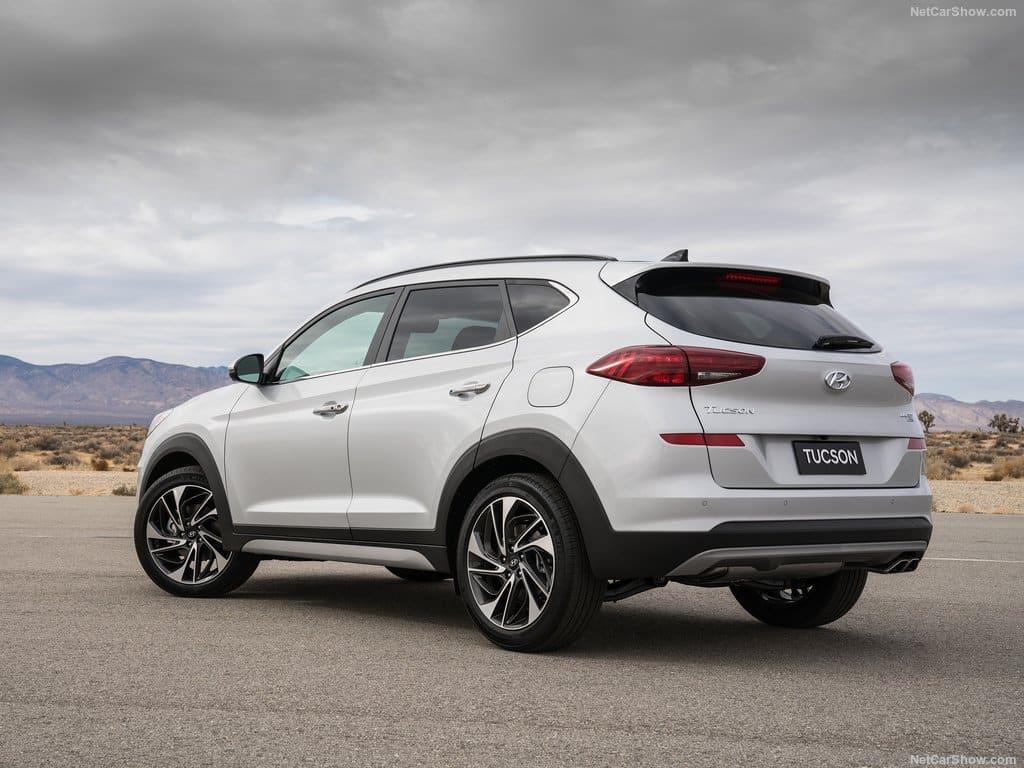 Hyundai-Tucson-2019-1024-10