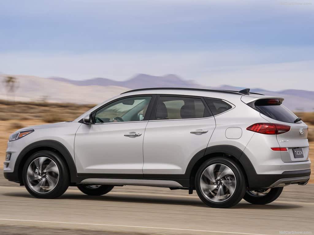 Hyundai-Tucson-2019-1024-11