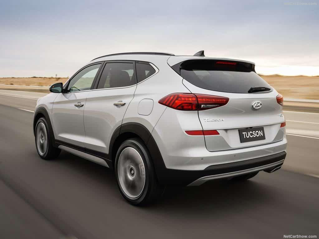 Hyundai-Tucson-2019-1024-12