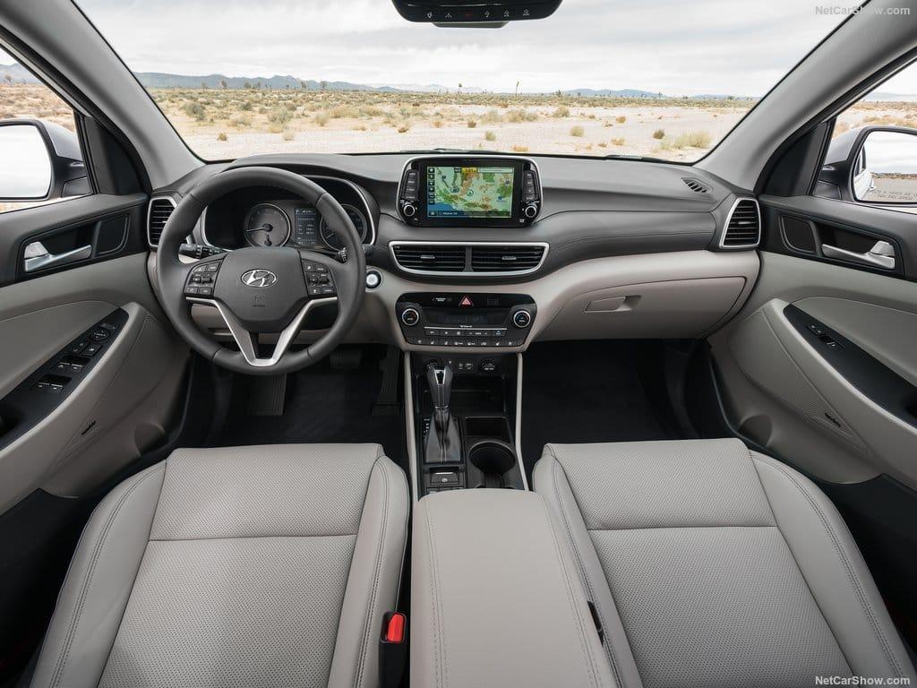 Hyundai-Tucson-2019-1024-15