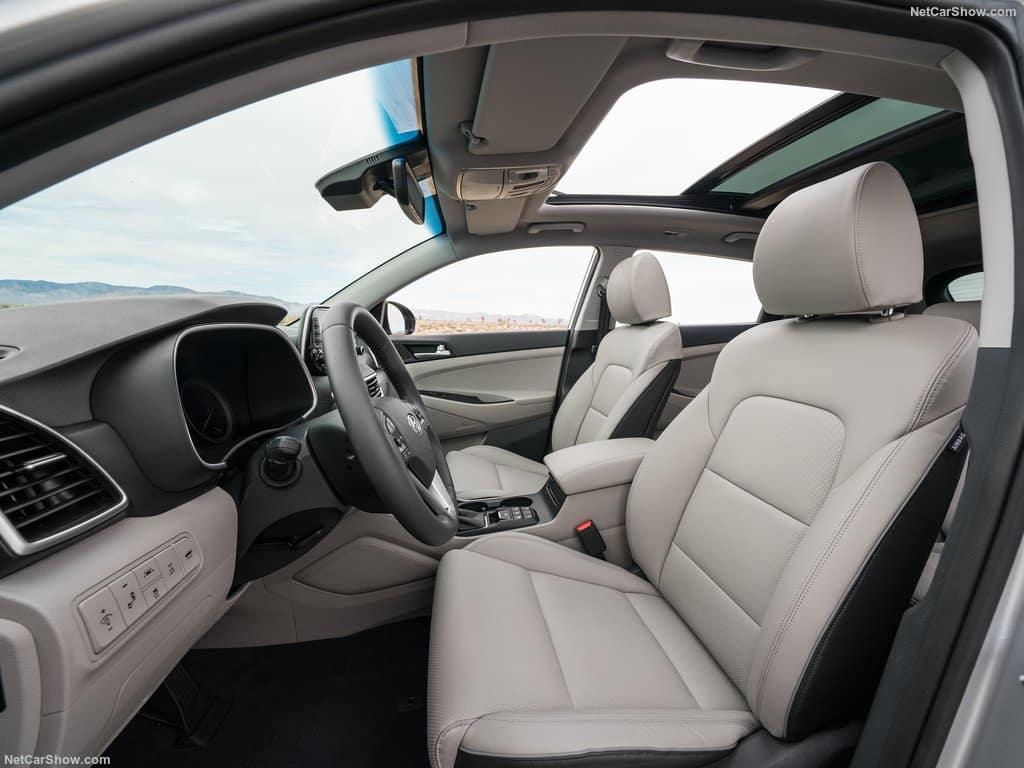 Hyundai-Tucson-2019-1024-16